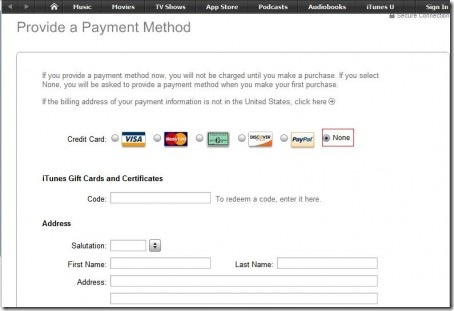 create-us-itunes-account-without-providing-credit-card-information-450x307