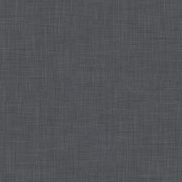 Ipad Safari Background Texture Pr