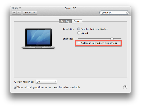 Image from: http://apple.stackexchange.com/questions/61080/auto-brightness-in-mountain-lion