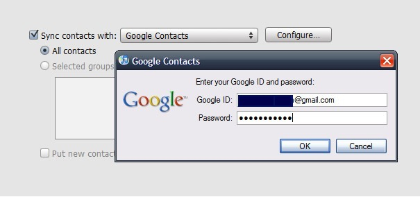 sync-google-contacts-2